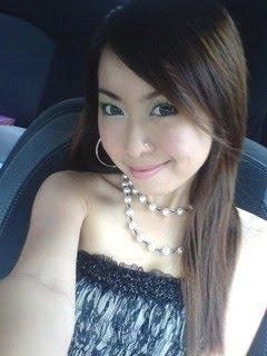 malaysian girls pic