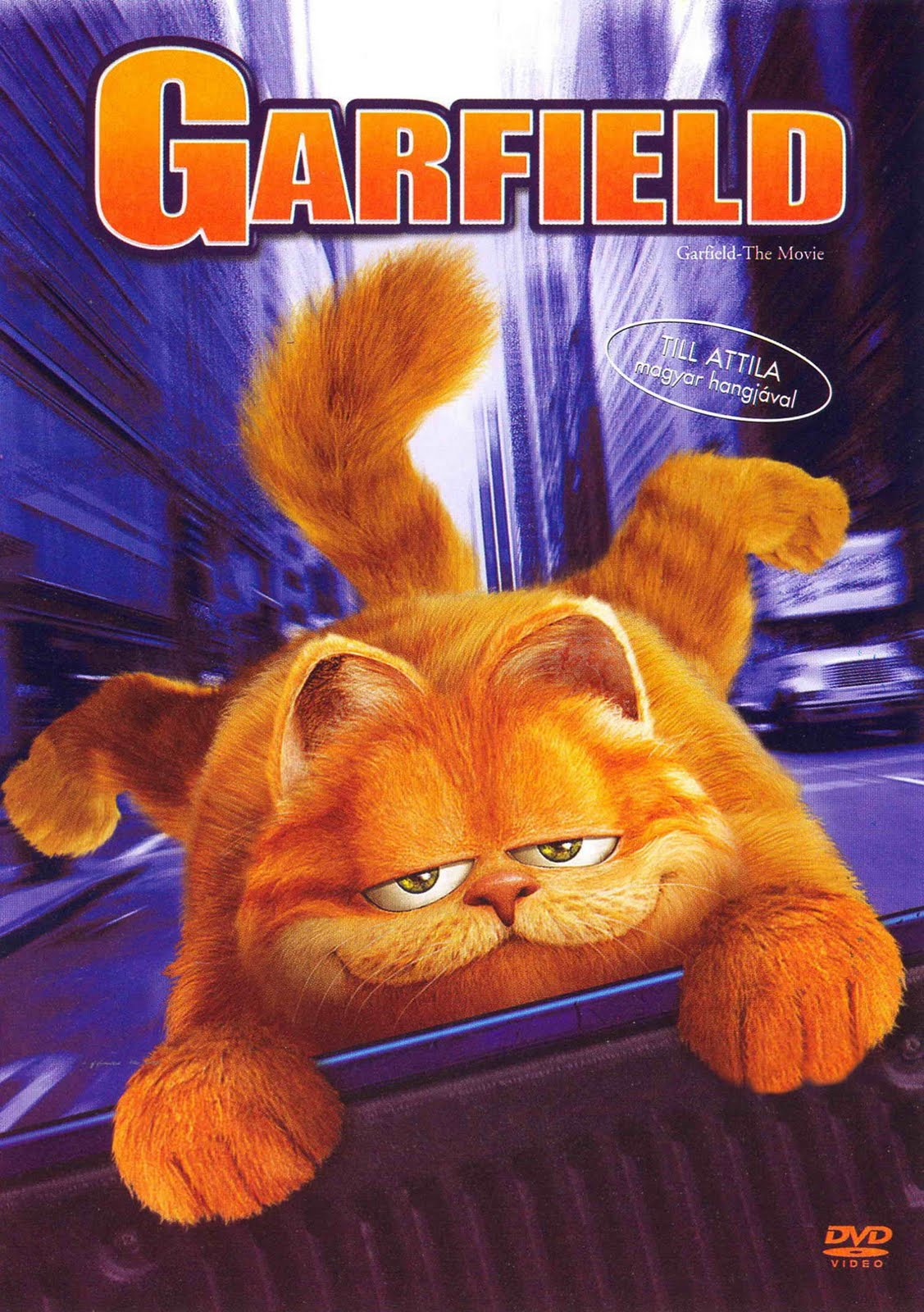 garfield_movie_04.jpg bet at home kredyty startowe 50 euro