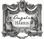 Angela Harris - Winter 2011