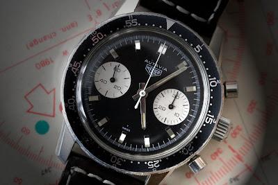Vintage vs Reissue watches Autavia7763_1
