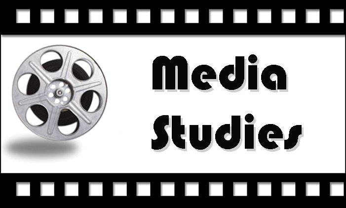 a media studies Review media studies graduate programs on gradschoolscom the top site for new media arts degrees from accredited colleges and universities.