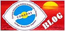 CONAPAS - La Plata Blog