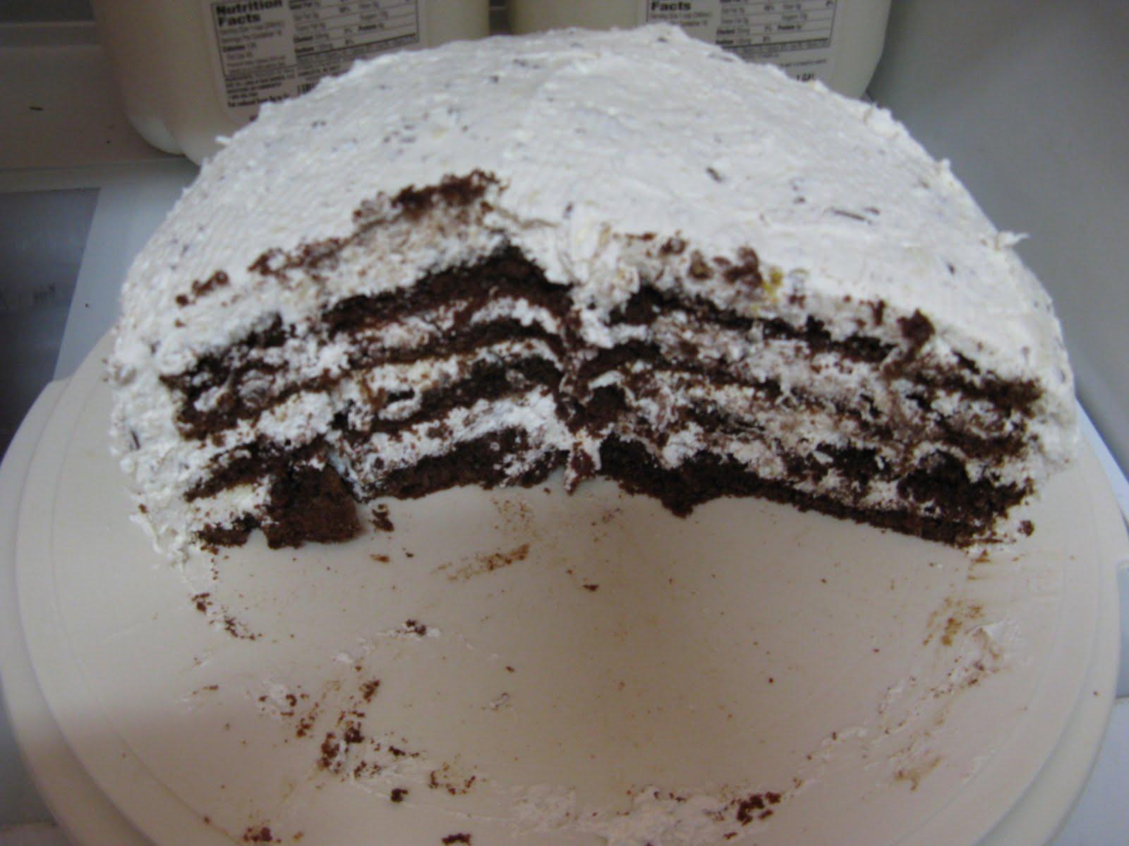 Smith S Cakes Aquilana Pasticceria