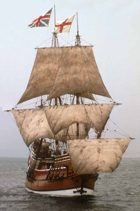 external image mayflower-ii.jpg