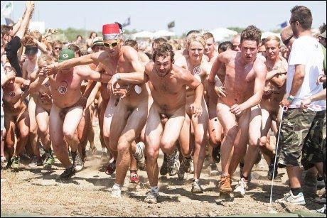 escorte danmark norske nakene jenter