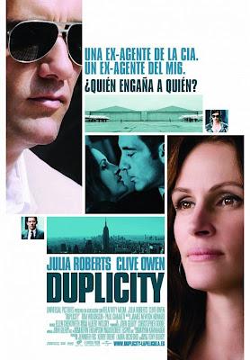 Download Duplicidade