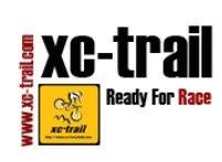 xc-trail MTB