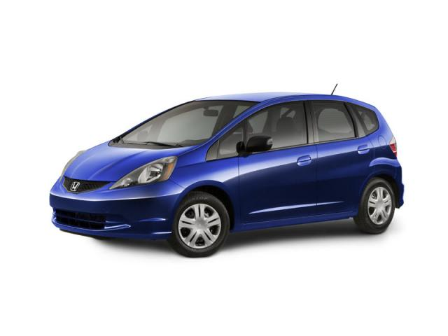 2011 honda fit reviews cars zones. Black Bedroom Furniture Sets. Home Design Ideas
