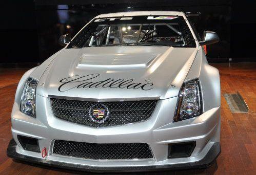sewell cadillac saab infiniti. Cadillac : CTS CTS-V AUTO