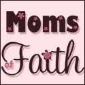 moms of faith