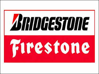 Firestone on Turrialba Es Tuya  Bridgestone   Firestone Abre Sus Puertas En Abril