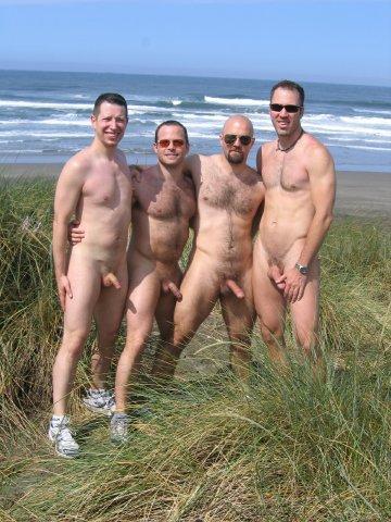 sexy gay boys pic