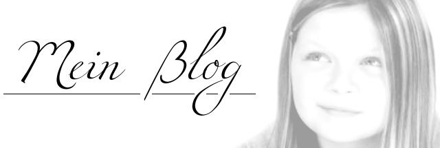 Danielle´s Blog