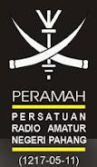PERAMAH