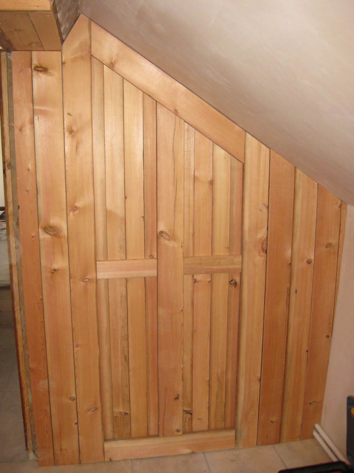 Amazing photo of Download image Recycled Timber Cladding 3 Jpg PC Android iPhone and  with #7F4B28 color and 1200x1600 pixels