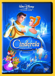 Cinderela Assistir Filme Online