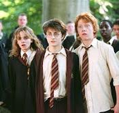 Teens Wizard