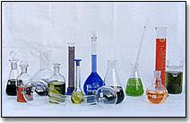 Equipments need can see on the picture below laboratory equipments