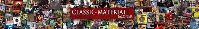 Classic Material - Jaloner