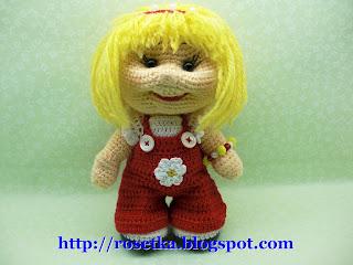 Вязание спицами и крючком, бесплатные схемы вязания. .  Рубрика: Вязание , Куклы и игрушки, Сумки Метки: вязание...