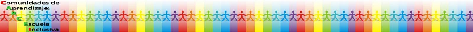 Comunidades de Aprendizaje: Una Escuela Inclusiva