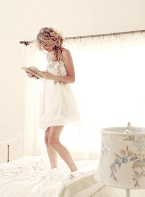 >>>Album de cissy<<< Taylor%2BSwift%2Bl_09b9ca78a75893a36887ab136f93