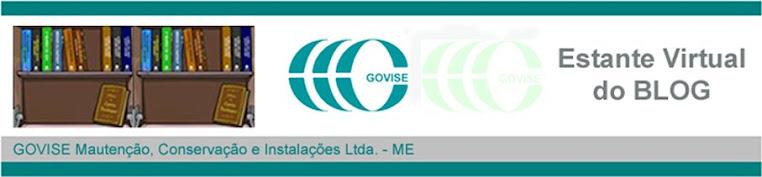 Govise - Estante Virtual