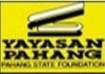 Yayasan Pahang