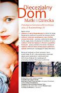 Diecezjalny Dom Matki i Dziecka
