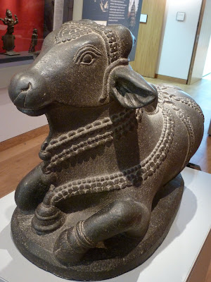 Museums in , United Kingdom, visiting things to do in United Kingdom, Travel Blog, Share my Trip