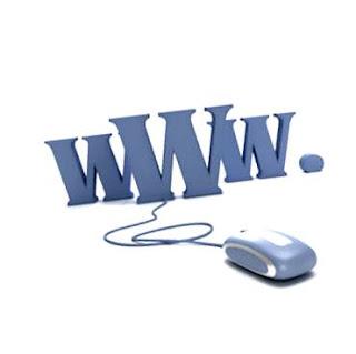 bloggather