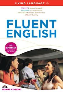fluent-in-english
