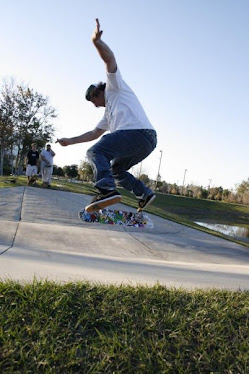 backside kf orlando