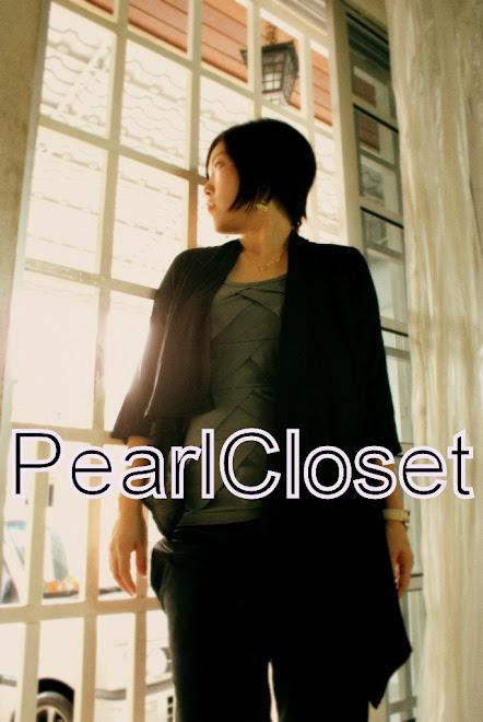 PearlCloset