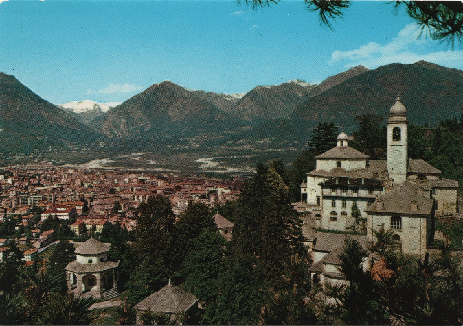 Domodossola Italy  city images : location of domodossola in italy domodossola domodossola lombard and ...