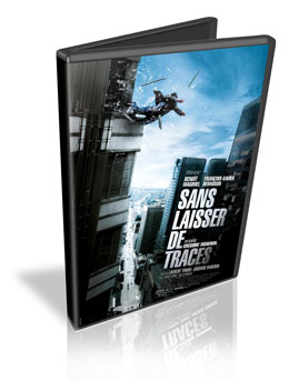 Download – Sans Laisser de Traces Legendado Rmvb Dvdrip 2010