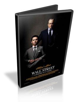 Download Wall Street – O Dinheiro Nunca Dorme Legendado 2010
