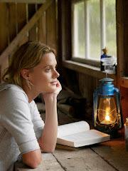 Porque el mandamiento es lámpara, y la enseñanza es luz,