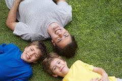 Hermanos, no seáis niños en el modo de pensar, sino sed niños en la malicia.