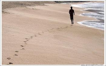 Deje el impío su camino, y el hombre inicuo sus pensamientos, y vuélvase a Jehová, el cual tendrá