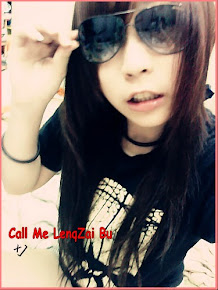 ♥ Call Me LenqZai xιαoвu
