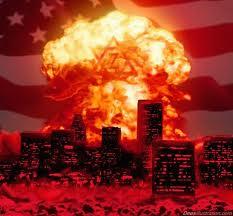 http://1.bp.blogspot.com/_a-ZiWkYqOVk/TGnnLYHQX4I/AAAAAAAAAf0/Z0G1LrymkDg/s1600/terrorismo%20nuclear5.jpg