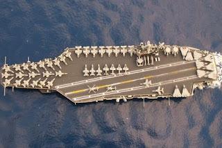 http://1.bp.blogspot.com/_a-ZiWkYqOVk/TNHmldz5R3I/AAAAAAAAAsI/wNFu4rfL5QY/s320/USS+Abraham+Lincoln.jpg