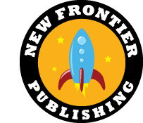 New Frontier Publishing