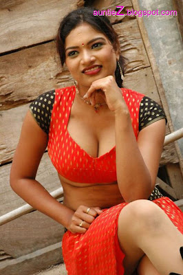 special for all hot actresses cleavage shows mallu