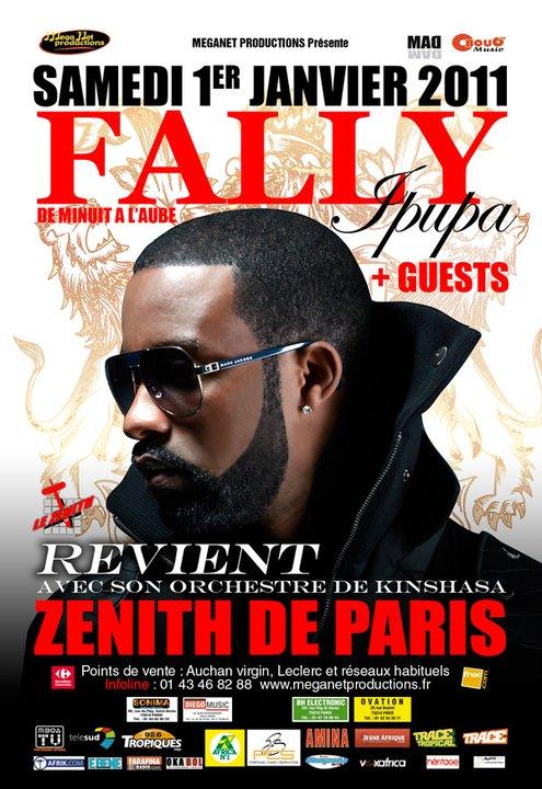 FALLY IPUPA  www.fallyipupaworld.com