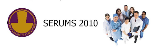 SERUMS 2010