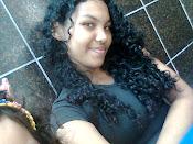 Rayra