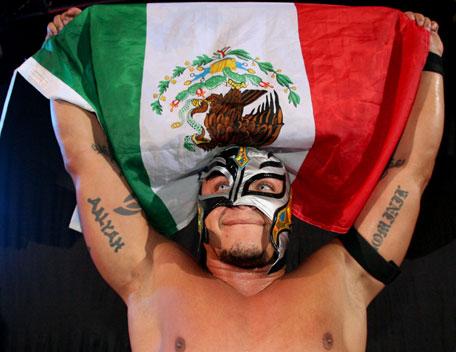 Bicentenario de la Independencia de México - Wikipedia, la
