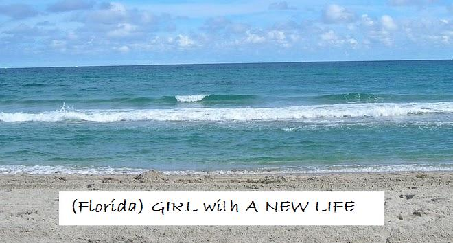 Girl with a New Life